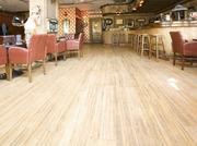 «Contesse» представляет сверхпрочные напольные покрытия Contesse Floor