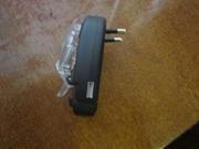 зарядочник