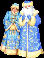 Снегурочка+7(4932)485222.