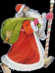 Новый Год Дед Мороз +7(4932)485222
