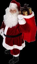 Дед Мороз приедет к Вам - только позвоните нам!+7 (4932) 485222