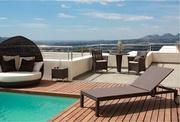 Недвижимость на Коста Бланка в Испании