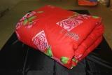 Одеяла 1, 5 синтепон от 160 руб.!
