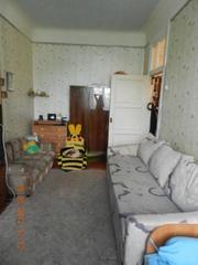 Продам квартиру ул.Дзержинского