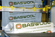 Строительные материалы по выгодной цене от Батале Рус.