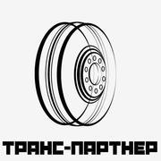 Грузоперевозки по России и странам СНГ машинами от 1 тонны  до 20 тонн
