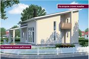 Проект «Семейный бизнес»  - работа и дом под одной крышей!