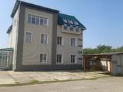Продается жилой дом  в Ивановской обл.,  с. Буньково. 15 км. от г. Иван