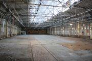 Продажа производственно-складского помещения