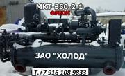 МКТ220-2