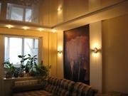 Ремонт квартир в Иваново