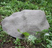 Искусственный камень D80/30