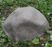 Искусственный камень D95/40