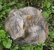 Декоративный камень D70/30,  рельеф