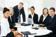 Координатор по работе с корпоративными клиентами