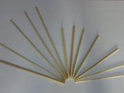 Стеклопластиковая арматура сп