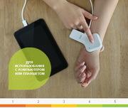 «Мобильный телефон» для связи с организмом