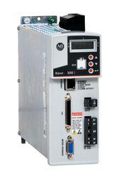 ремонт Allen-bradley Rockwell Automation PowerFlex Kinetix PanelView M