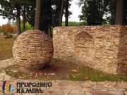 Природный камень Натуральный камень Иваново