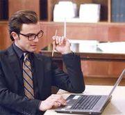 В новый офис требуется заведующий отделом закупок