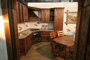 Изготовление мебели,  лестниц,  дверей и предметов интерьера