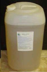 гидроксохлорид,  оксихлорид  алюминия  Аква-аурат,  Алюмохлорид,  ОХА,  ПО