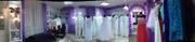 Продам свадебный салон в центре города