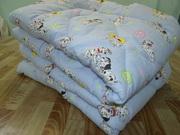 Продам оптом текстиль детский