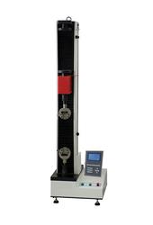 WDS-01 Разрывная электромеханическая испытательная машина