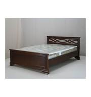 Кровати,  кухни,  прихожие,  диваны,  комоды,  столы из дерева. Матраcы