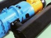 Air компрессор 5ПБ36