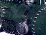 Нaдежные компрессоры 2АФ51Э53Ш