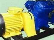 Поиск компрессора 12ВФ-М-80-0, 24-1, 5-2, 2
