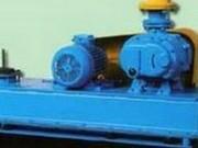 Обслуживание компрессор АКР-2