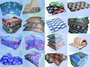 Продам оптом текстиль для рабочих и строителей