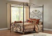 Кованая мебель на 30% дешевле,  чем у конкурентов!