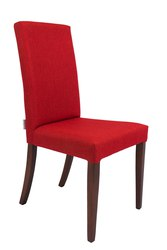 Мебель для заведений общепита диваны стулья кресла пуфы