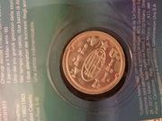 Продам Коллекционные монеты AC milan