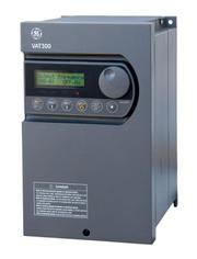 ремонт GENERAL ELECTRIC GE VAT200 VAT2000 VAT300 VAT20 AV300i AF-600 F