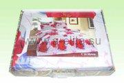 Продажа текстильной продукции от производителя по оптовым ценам.