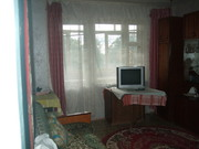 Продам 1-комнатную квартиру в г. Иваново