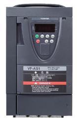 Ремонт TOSHIBA VFAS1 VFFS1 VFMB1 VFnC1 VFnC3 VFPS1 VFS15 AS3 VFAS3 час