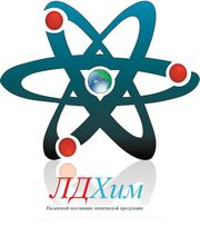 Химическое сырьё,  промышленная химия в Иваново