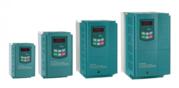 Ремонт HF Inverter EURA Drives E1000 f1000 f1500 f
