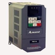 Ремонт PROSTAR PR 6000 PR6000 PR6100 частотных преобразователей