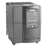 Ремонт Siemens Micromaster 420 430 440 6SE6420 6SE6430 6SE6440 частотн