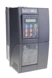 Ремонт Gefran ARTDrive SIEIDrive ADV200 AGy-EV Avy