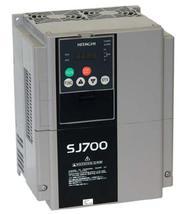 Ремонт Hitachi NE-S1 WJ200 X200 SJ200 SJ700 SJ700B L300P SJ300 L100