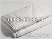 Текстильные издeлия от производителя