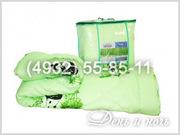Текстильные изделия от производителя